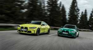 2021-bmw_m4_coupe-a-bmw_m3_sedan