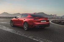 2021-kia-stinger-facelift-evropa- (2)