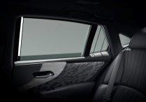 2021-lexus-ls-facelift- (19)