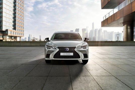 2021-lexus-ls-facelift- (4)