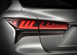 2021-lexus-ls-facelift- (8)