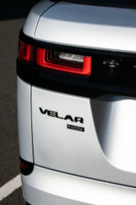 2021-range_rover_velar- (11)