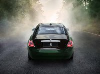 2021-rolls-royce-ghost-extended- (3)