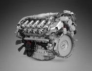 2021-scania-V8-novy_motor- (3)