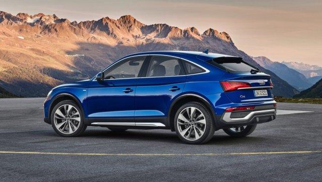 2021_Audi_Q5_Sportback- (3)