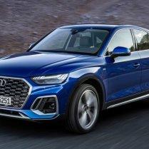 2021_Audi_Q5_Sportback- (5)