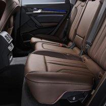 2021_Audi_Q5_Sportback- (9)