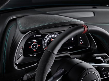 Audi R8 green hell (13)