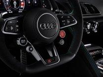 Audi R8 green hell (14)
