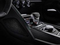 Audi R8 green hell (15)