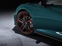 Audi R8 green hell (7)