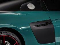 Audi R8 green hell (8)