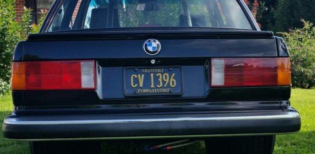 BMW-E30-s motorem-chevrolet-na-prodej- (2)