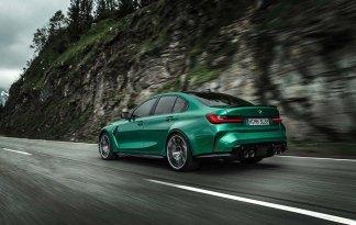 BMW-M3-M4-9