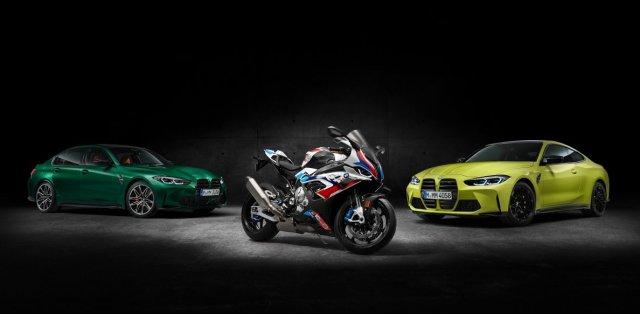 BMW_M_1000_RR-motorka