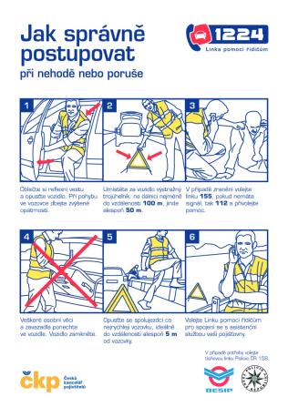 CAP-karta-co-delat-pri-dopravni-nehode- (1)