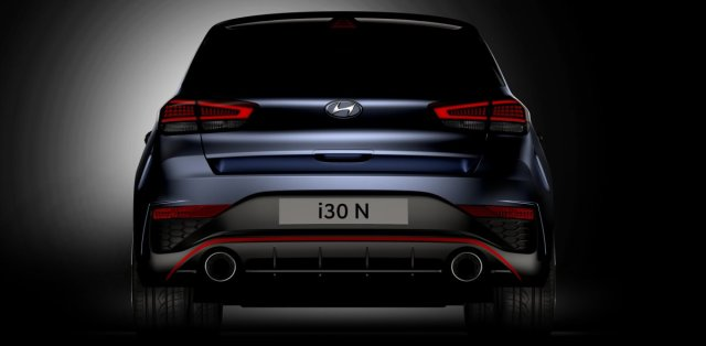 Hyundai-i30_N_TEASER_ (3)
