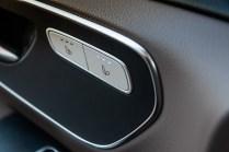 Mercedes-Benz V300d XL 4MATIC