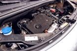 Citroën Berlingo XL 1.5 BlueHDi EAT8