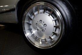 Mercedes-Benz_350_SLC-kolo-Lorinser_LO- (2)