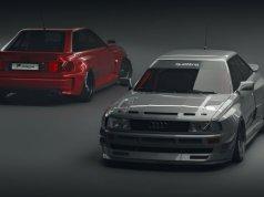 Prior_Design-RS2-aerokit-pro-Audi_Coupe_B3-40_kusu- (1)