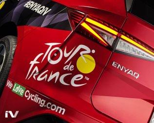 SKODA-ENYAQ-iV-reditelske_auto-2020-Tour_de_France- (5)