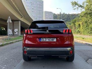Test-2020-plug-in_hybrid-Peugeot_3008_GT_Hybrid4- (10)