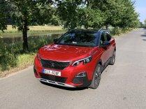Test-2020-plug-in_hybrid-Peugeot_3008_GT_Hybrid4- (2)