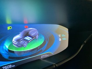 Test-2020-plug-in_hybrid-Peugeot_3008_GT_Hybrid4- (37)