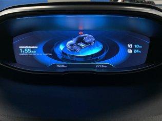 Test-2020-plug-in_hybrid-Peugeot_3008_GT_Hybrid4- (38)