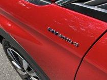 Test-2020-plug-in_hybrid-Peugeot_3008_GT_Hybrid4- (4)
