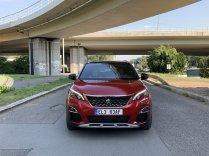 Test-2020-plug-in_hybrid-Peugeot_3008_GT_Hybrid4- (6)