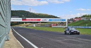 bmw-1m3-radical-team-autodrom-most-test- (5)