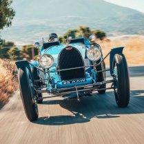 bugatti_divo-a-bugatti_type_35-targa_florio- (31)