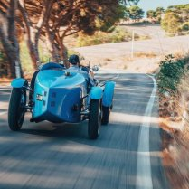 bugatti_divo-a-bugatti_type_35-targa_florio- (32)