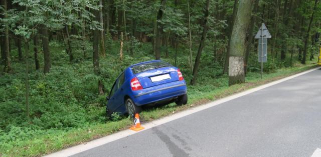 nehoda-1 (1)