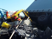 nehoda-d1 (5)