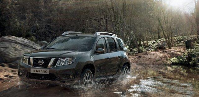 nissan_terrano-na-zakladech-Dacia_Duster- (4)