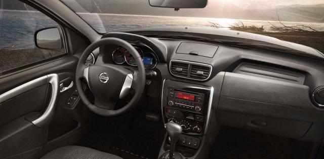nissan_terrano-na-zakladech-Dacia_Duster- (6)