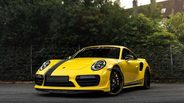 porsche-911-turbo-s-manhart-performance