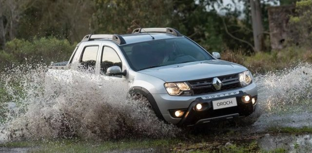 renault-duster-oroch-pick_up- (3)