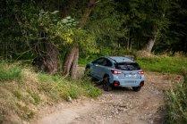 subaru-bela-pod-bezdezem-xv-forester-outback-off-road- (3)
