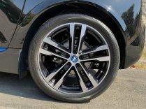 test-2020-bmw-i3-elektromobil- (13)