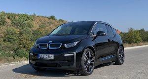 test-2020-bmw-i3-elektromobil- (2)