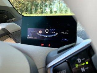 test-2020-bmw-i3-elektromobil- (21)
