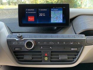 test-2020-bmw-i3-elektromobil- (22)