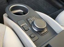 test-2020-bmw-i3-elektromobil- (28)