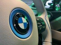 test-2020-bmw-i3-elektromobil- (30)