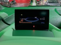 test-2020-bmw-i3-elektromobil- (36)