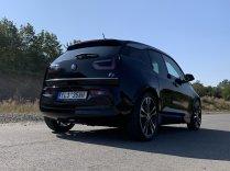 test-2020-bmw-i3-elektromobil- (8)